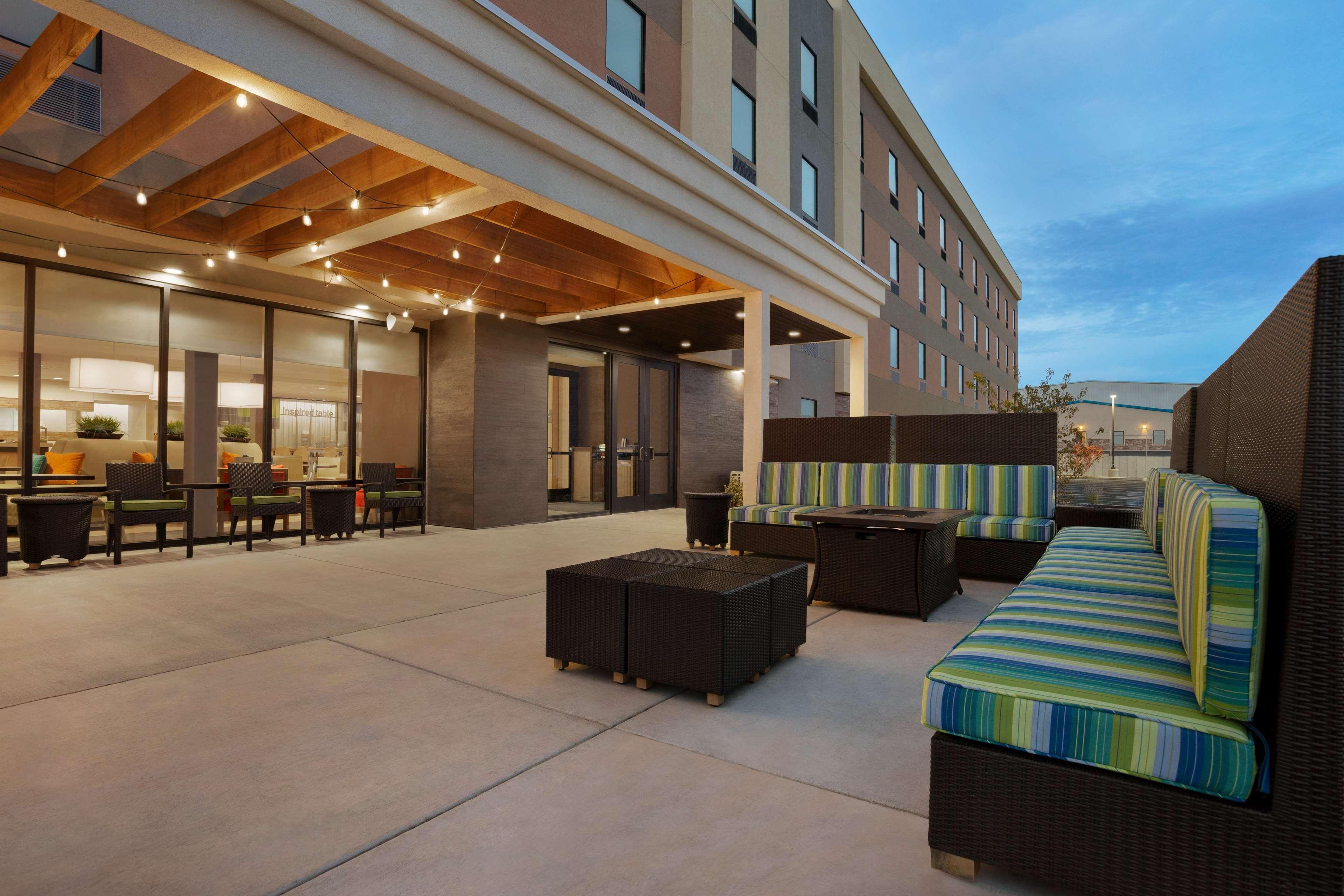 Home2 Suites by Hilton Elko image 3