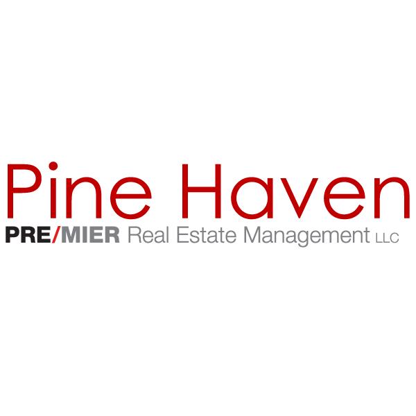 Pine Haven Apartments image 5