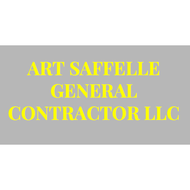 ART SAFFELLE GENERAL CONTRACTOR LLC image 4