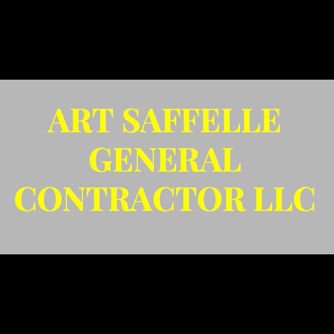 ART SAFFELLE GENERAL CONTRACTOR LLC image 4