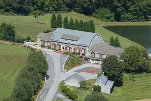 Morningside Inn image 1