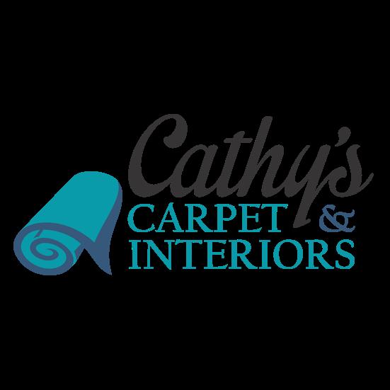 Cathy's Carpet & Interiors