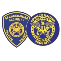 Spencer4hire Security Guards - ad image