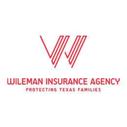 Wileman Insurance Agency, Inc.