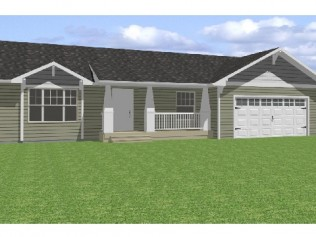 Lifestyle Homes of Litchfield, Inc. image 2