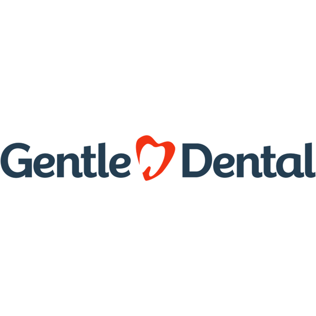 Gentle Dental Irvington