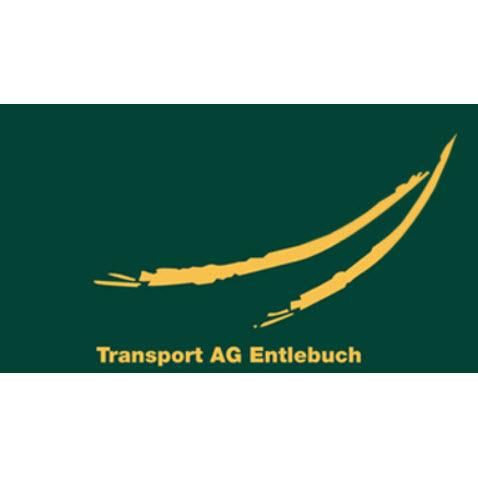Transport AG Entlebuch