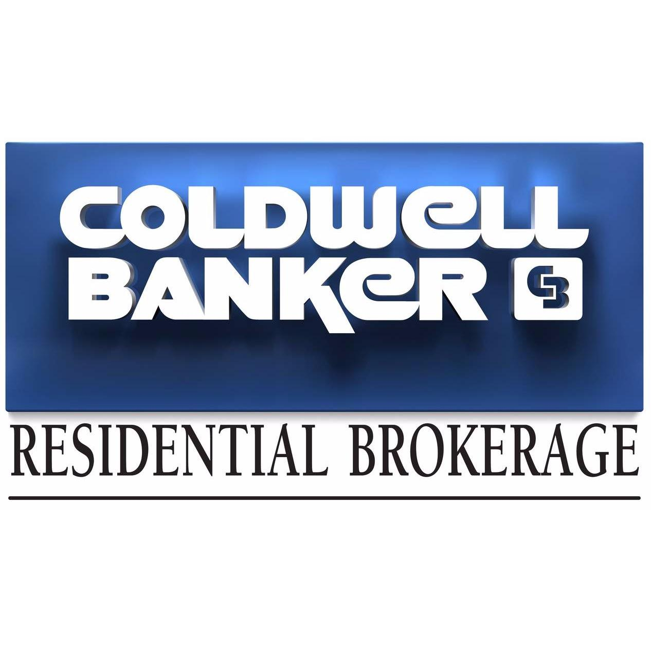 Christine Prutzman - Coldwell Banker Residential Brokerage