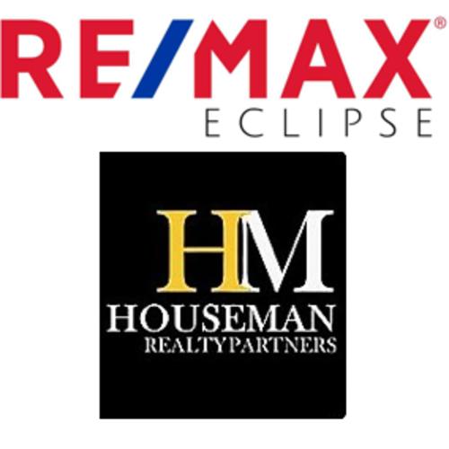 John Scott | RE/MAX Eclipse - HM Realty Partners, LLC image 4
