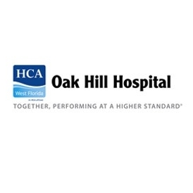 Oak Hill Hospital Cancer Care