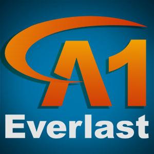 A1 Everlast