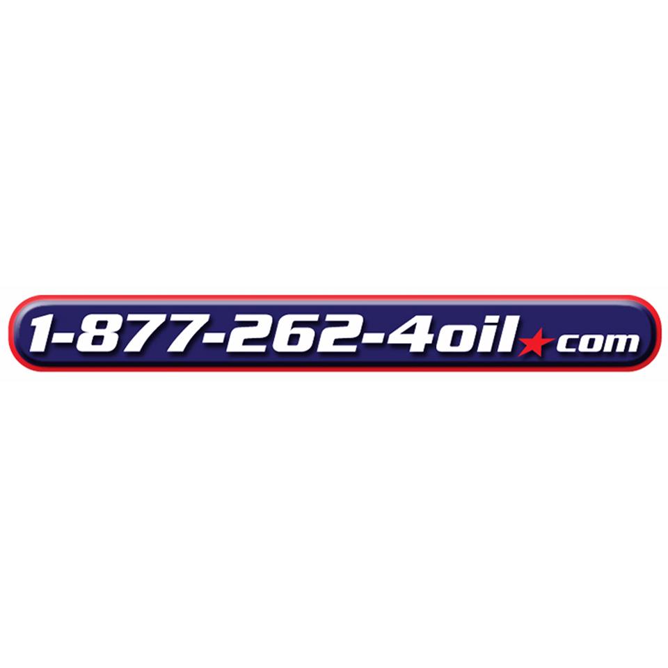1-877-262-4oil.com   phone or web image 7