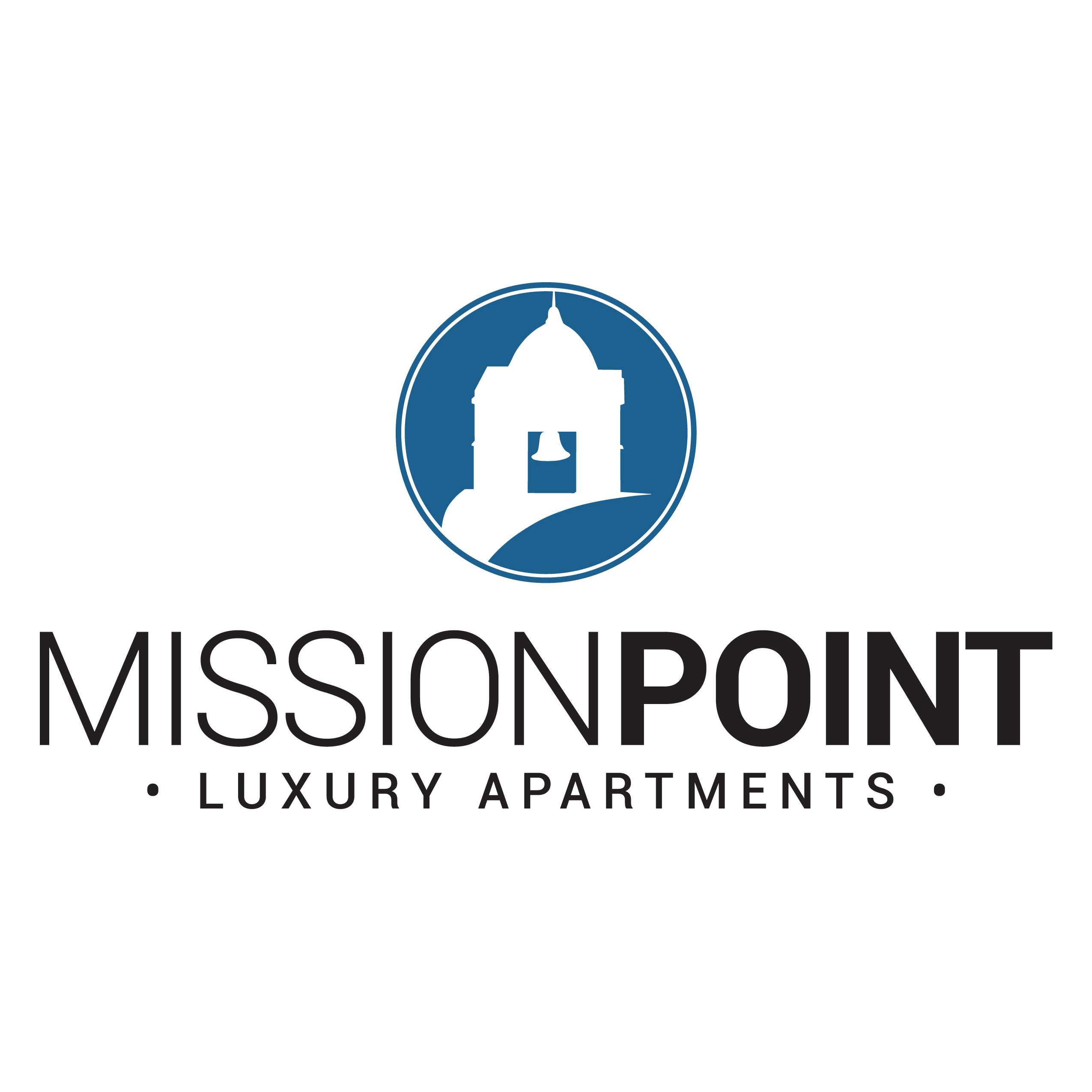 Mission Point Apartments image 5