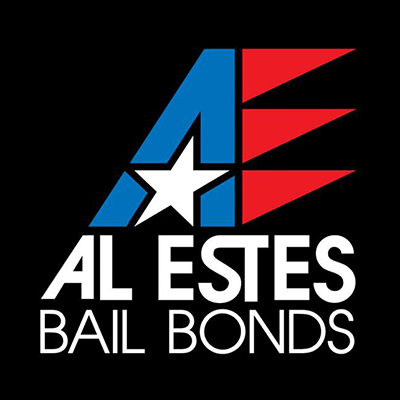 Al Estes Bail Bonds Inc.