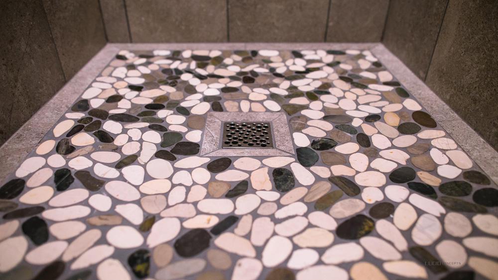 Columbia Tile LLC image 22