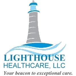 Lighthouse Healthcare, LLC