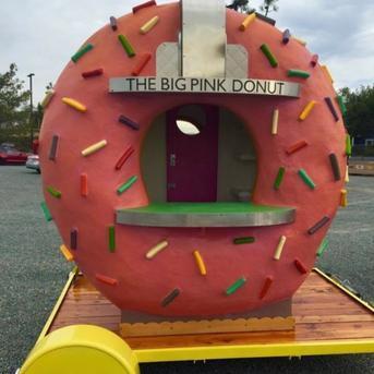 Donut King image 0