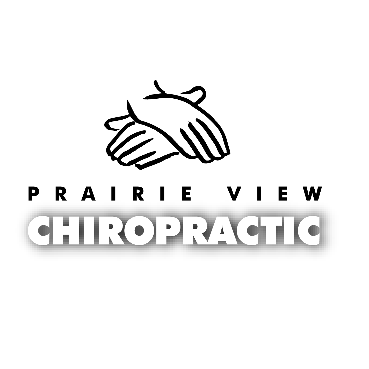 Prairie View Chiropractic