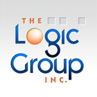 The Logic Group