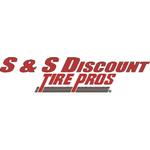 S & S Discount Tire Pros