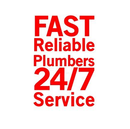 Advantage Plumbing, Heating & AC Corp image 0