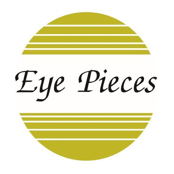 Eye Pieces
