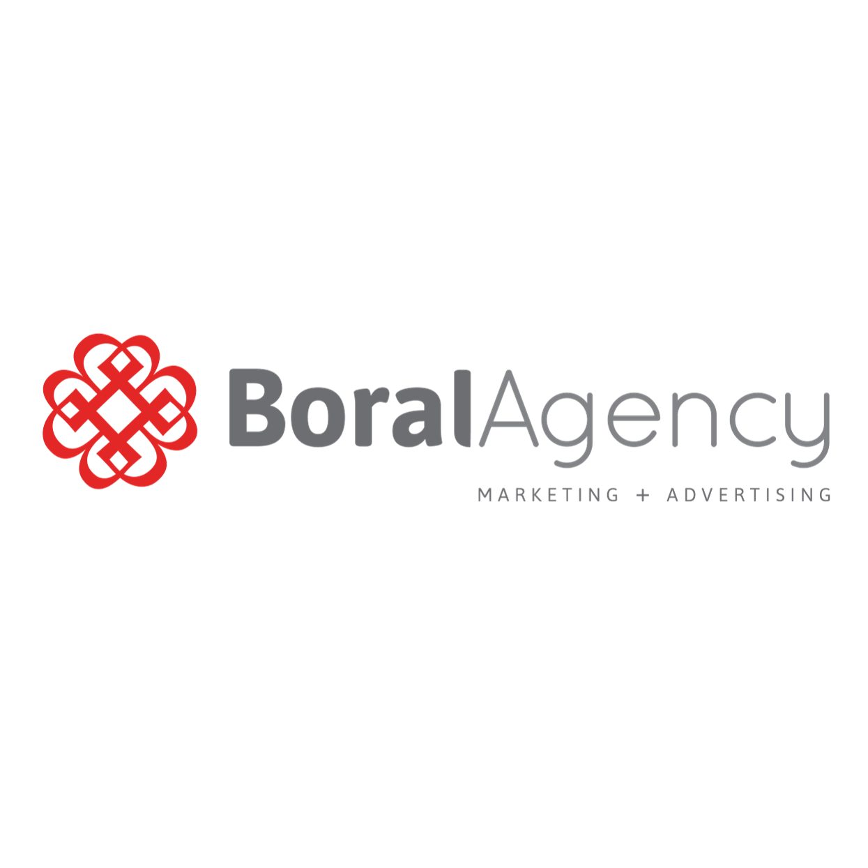 BORAL AGENCY