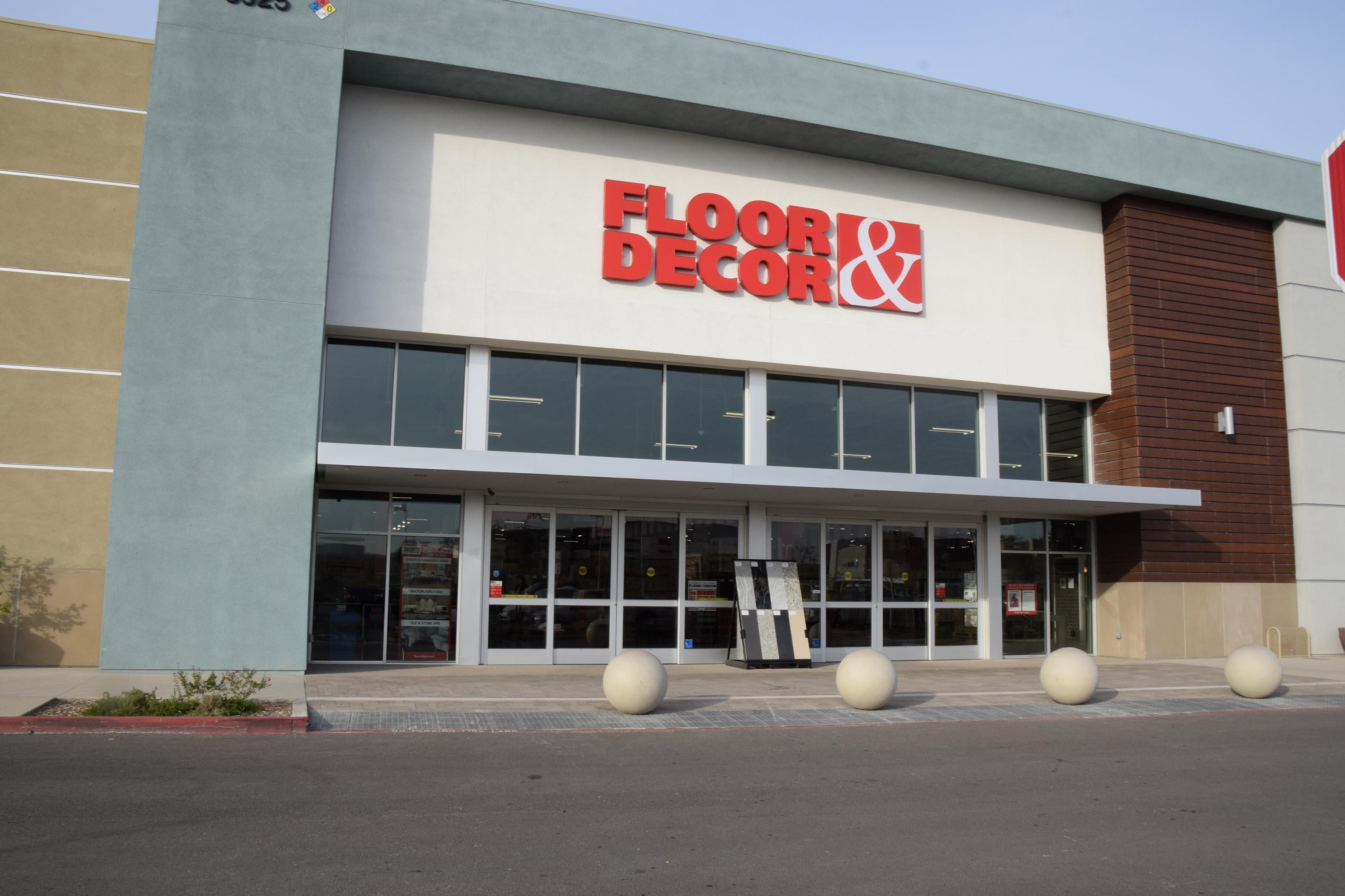 Floor & Decor image 57