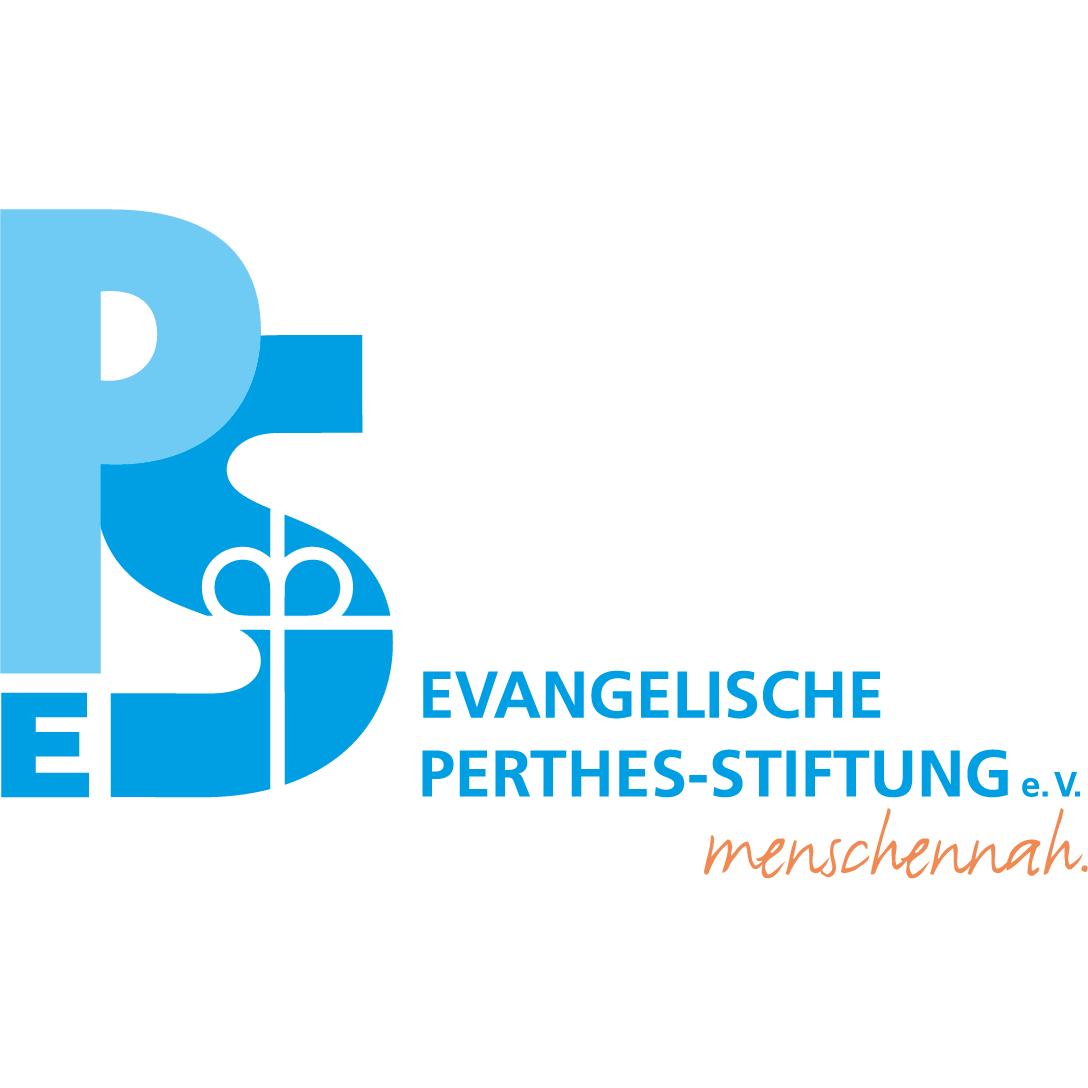 Logo von Börde-Werkstätten, Betriebsteil Klevinghaus-Werkstatt