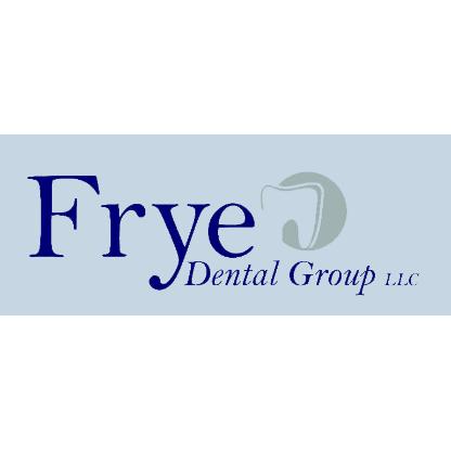 Frye Dental Group LLC image 0