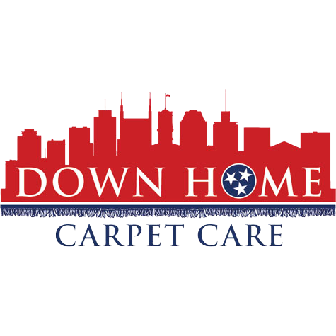 Down Home Carpet Care image 0