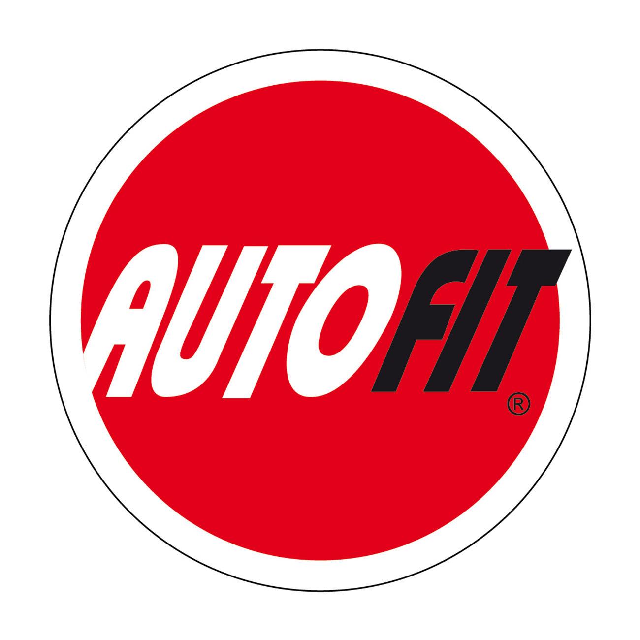 Logo von Autodienst Eichenried