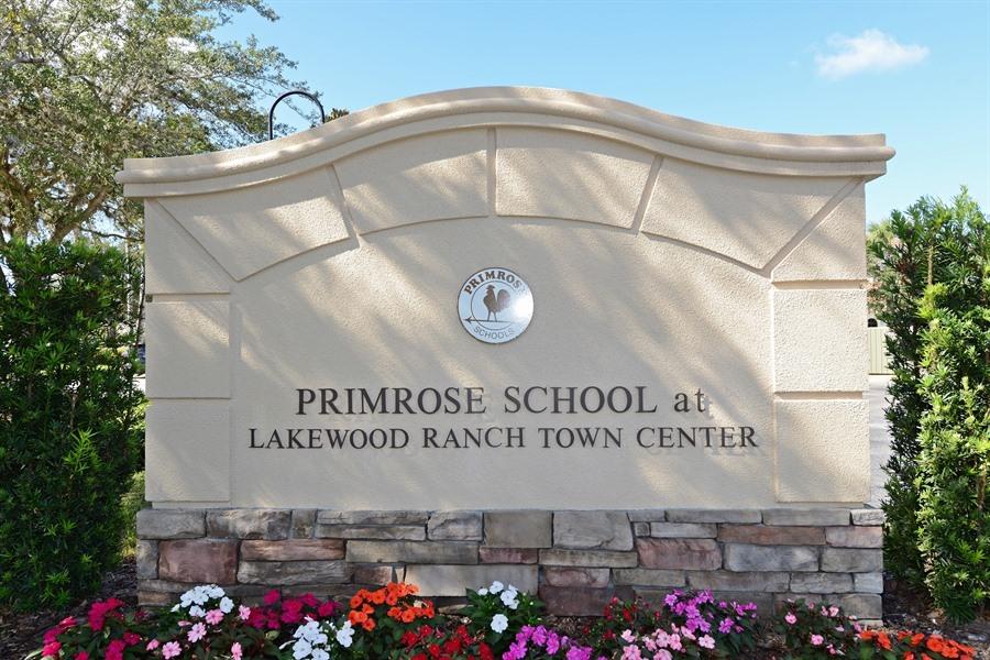 Primrose School at Lakewood Ranch Town Center image 2