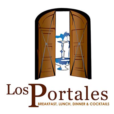 Los Portales Cocina Mexicana