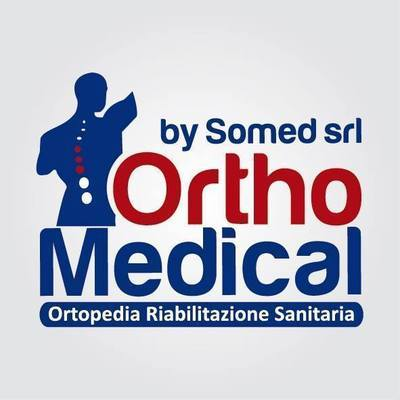 Negozio di sedie a rotelle Orthomedical da Palermo con ...