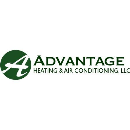 Advantage Heating & Air Conditioning, LLC