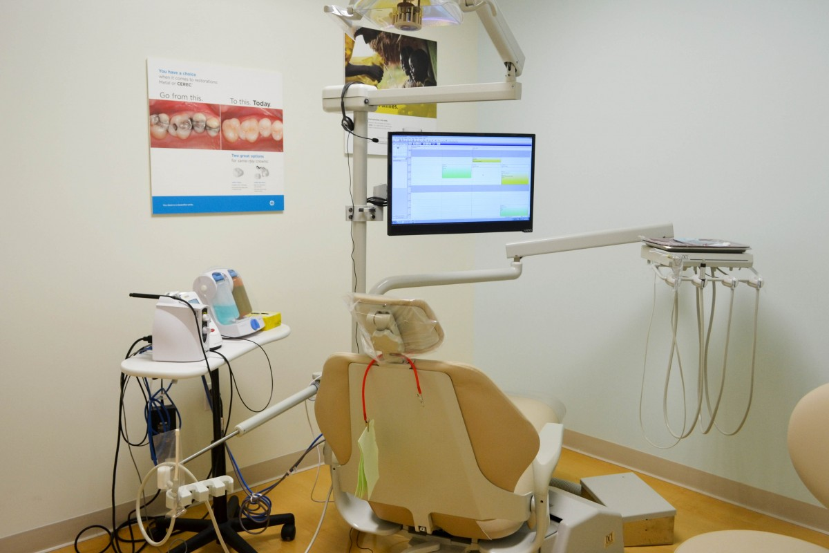 Rancho San Diego Dentists image 8