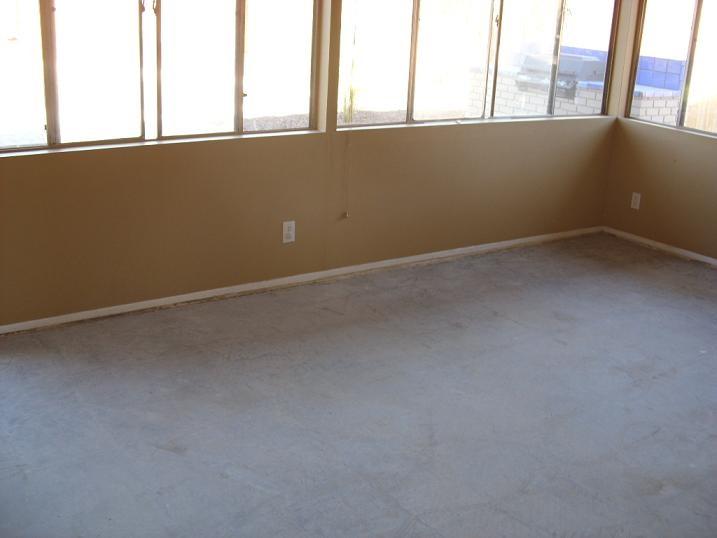 Tile Removal Crew LLC image 4