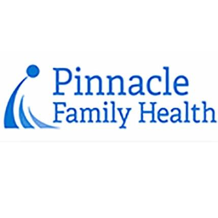 Pinnacle Family Health
