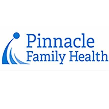 Pinnacle Family Health image 1