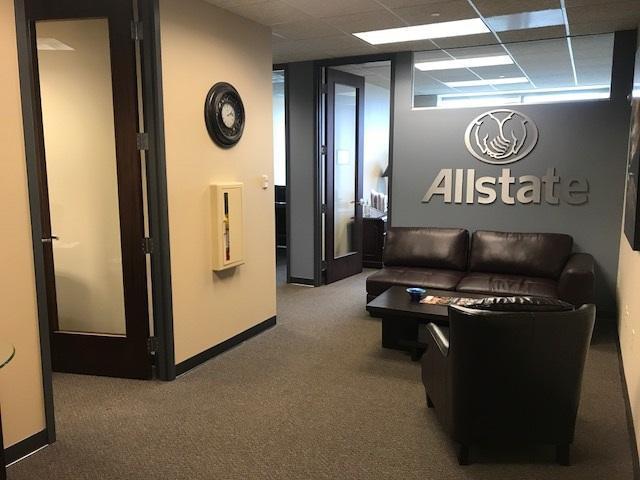 Tony Carzoli: Allstate Insurance image 2