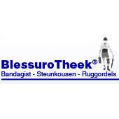 BlessuroTheek-OrthoShop