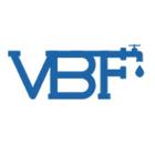 Vancouver Backflow Testing