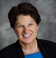 Sharon Kresse - Ameriprise Financial Services, Inc. image 0