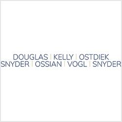 Douglas, Kelly, Ostdiek, Snyder, Ossian, Vogl & Snyder, P.C.