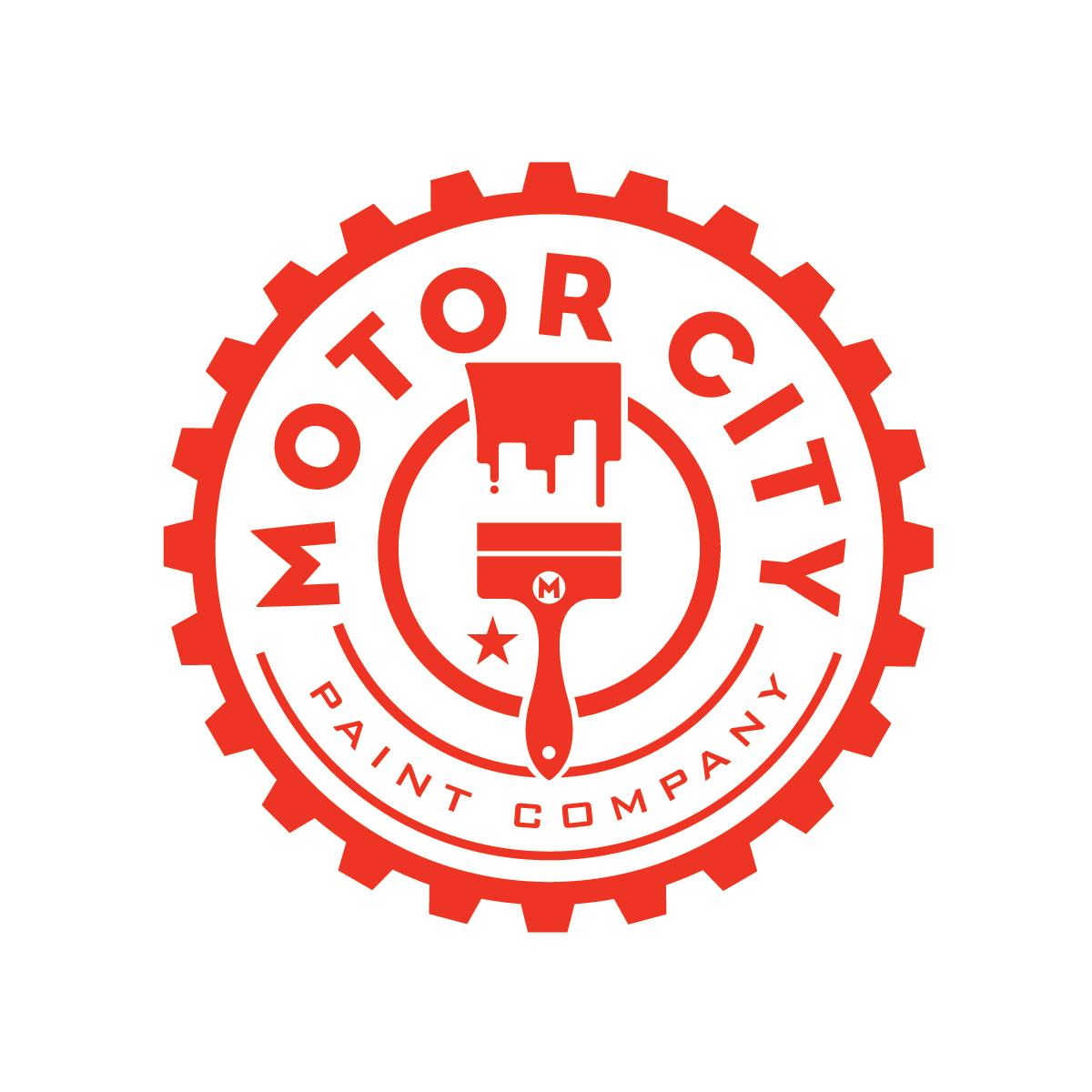Motor City Paint- Shelby  Paint & Decorating