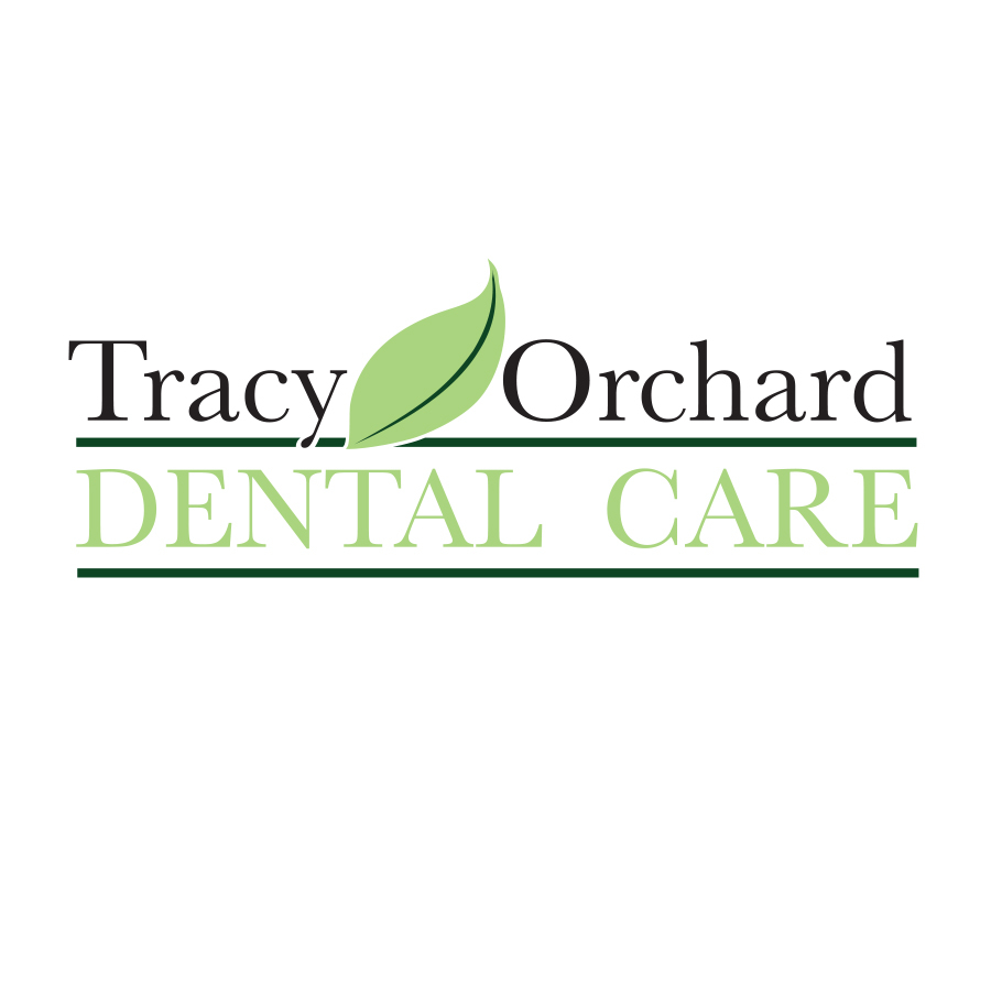 Tracy Orchard Dental Care