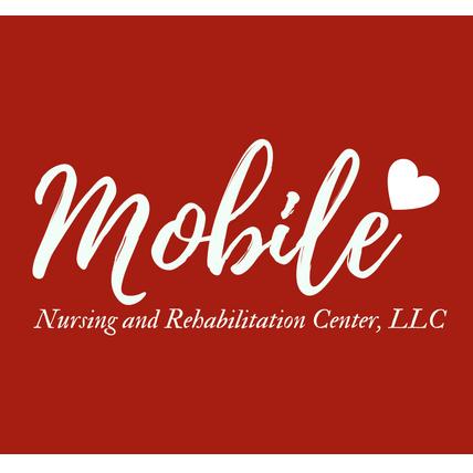 Mobile Nursing and Rehabilitation, LLC