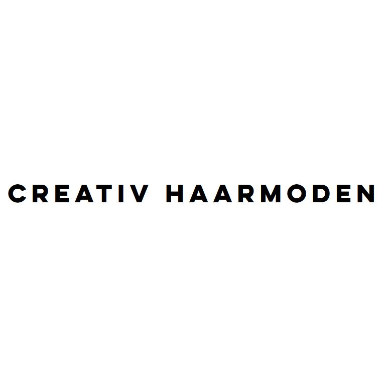 Logo von Creativ Haarmoden, Inh. Anja Metzen-Meier