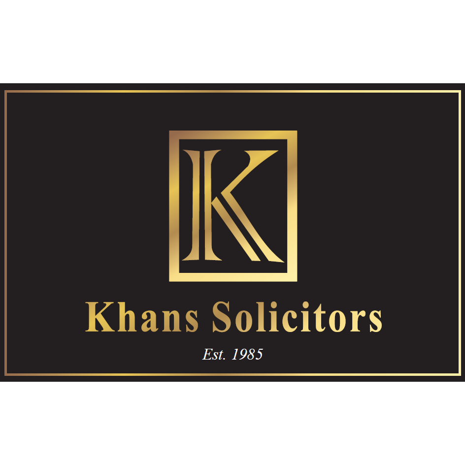 D Fisher And Co Solicitors Khans Solicitor...
